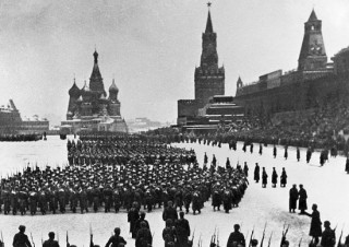 1941moscow4_S