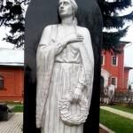 Посвящается всем матерям России