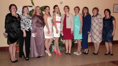 Как прошёл День матери - 2013 в сельском поселении Ершовское 4