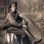 Наши земляки-участники Первой мировой войны