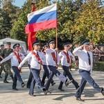 День Военной присяги. Фоторепортаж