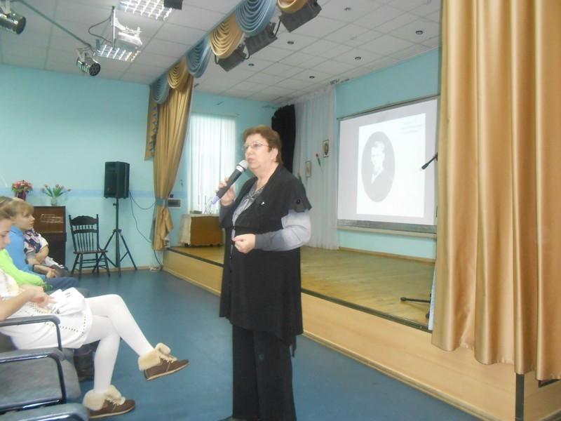 А.П. Чехов в Звенигороде 5