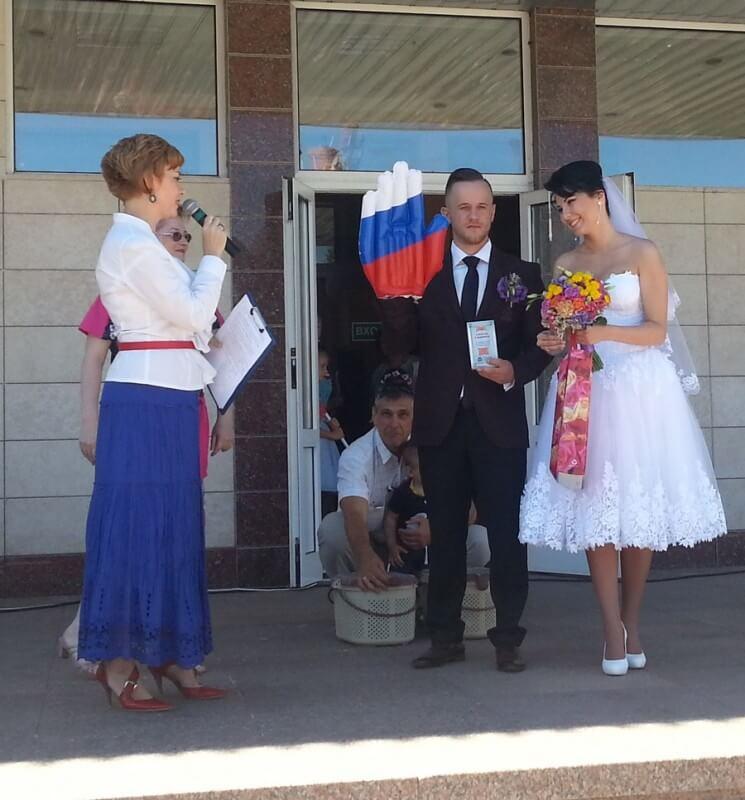 22 августа - День Государственного флага России 12