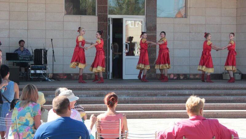 22 августа - День Государственного флага России 23