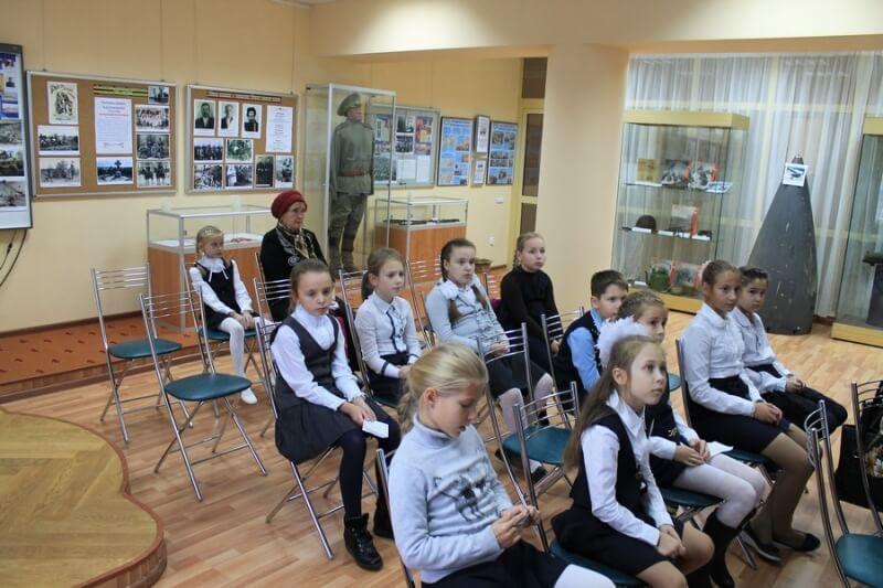 """Итоги конкурса """"Под покровом Пресвятой Богородицы"""" 2"""