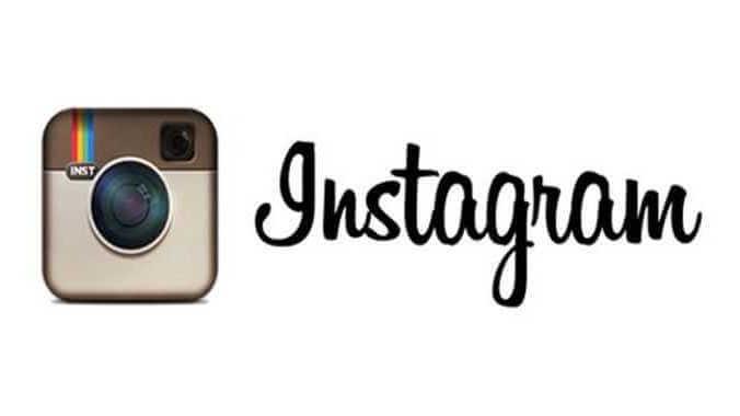 Мы теперь и в Instagram!