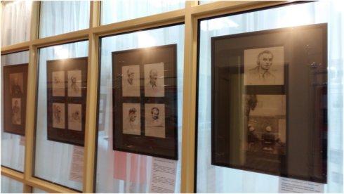 Нюрбернгский процесс. 70 лет спустя