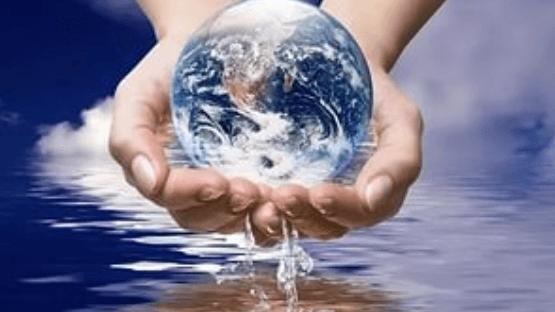 День воды отметили в Саввинской Слободе