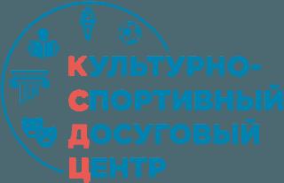 МБУ СП Ершовское *КСДЦ*