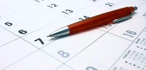 Сводный план организационно-массовых мероприятий учреждений культуры, молодежных мероприятий, планируемых к проведению в Одинцовском муниципальном районе в марте 2019 года
