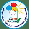 """На фестивале-конкурсе """"Московское время"""""""