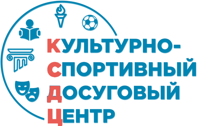 Муниципальное бюджетное учреждение сельского поселения Ершовское