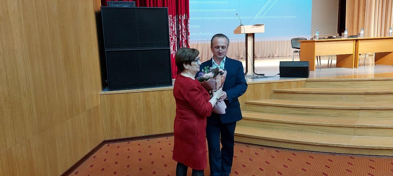 """Новости из МБУ КСДЦ """"Ершовское"""""""