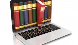 Онлайн мероприятия в наших библиотеках. 12-31 мая 2020 г