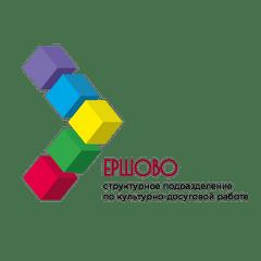КСДЦ села Ершово