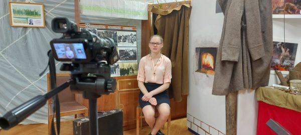 Студия актерского мастерства «Маленький театр»