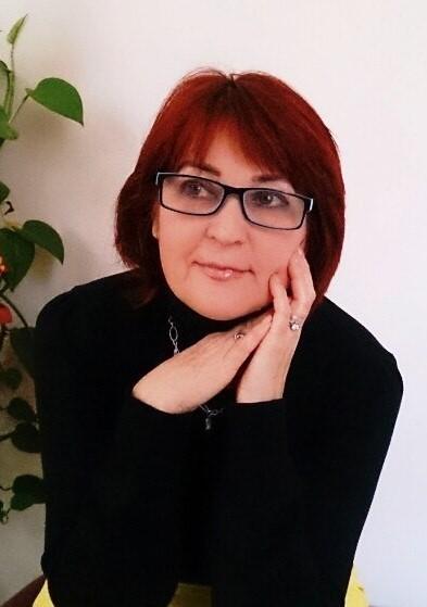 "Кружок декоративно-прикладного творчества ""Рукодельница"""
